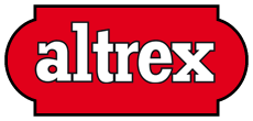 With over 65 years of manufacturing experience, ALTREX is the Global Leader in Aluminium Access Products.