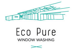 Eco Pure Window Cleaning